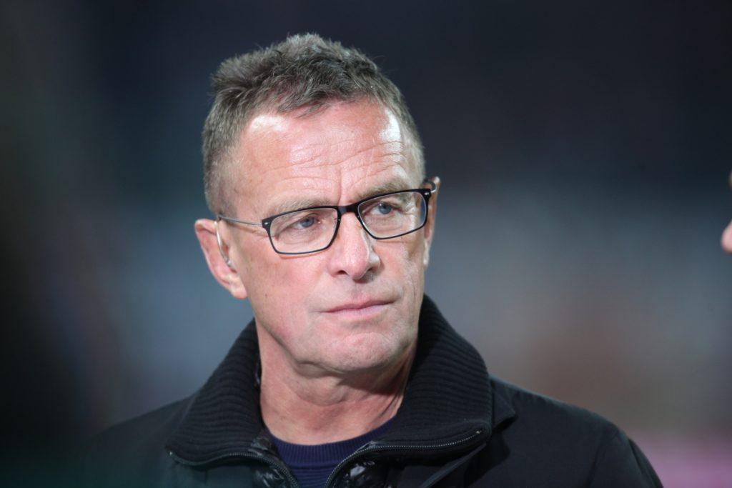 , Rangnick will nicht Bayern-Trainer werden, City-News.de, City-News.de