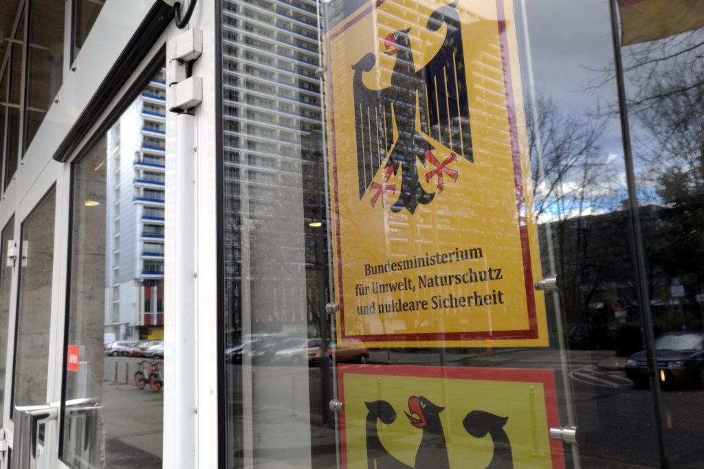 """, Regierung beschließt Aktionsplan für """"klimafestes Deutschland"""", City-News.de"""