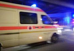 , Rechtsextremistische Gewalt in Berlin gestiegen, City-News.de, City-News.de