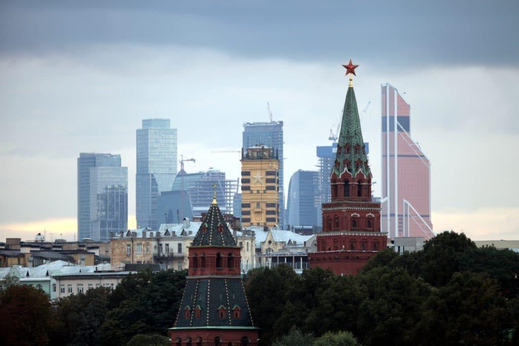 """, Vladimir Burlakov bezeichnet sich als """"Deutschen mit russischer Seele"""", City-News.de"""