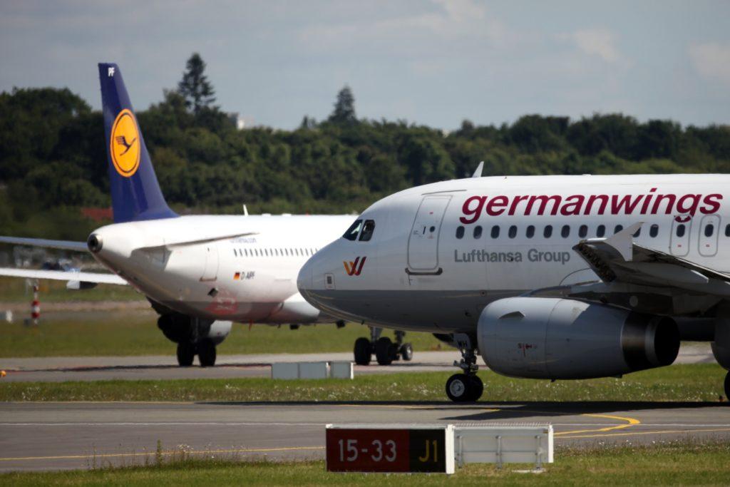 , Deutsche Airlines kauften 2018 fast 6 Millionen CO2-Zertifikate, City-News.de, City-News.de