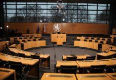 , Koalition plant Rechtsanspruch auf Kurzzeitpflege, City-News.de, City-News.de