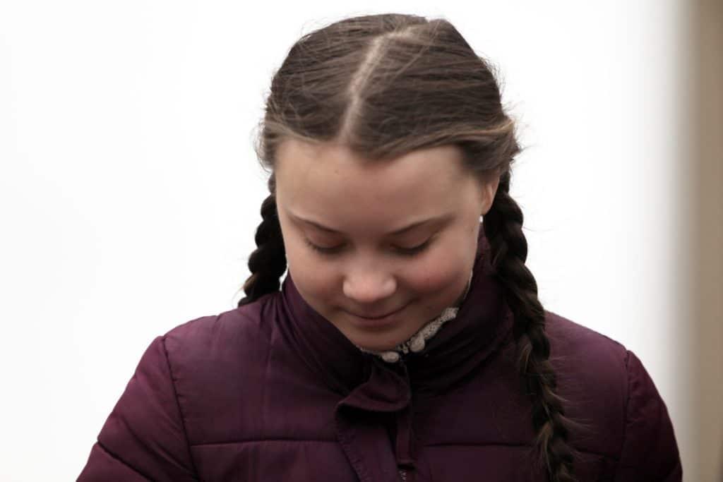 , Evonik-Chef Kullmann kritisiert Greta Thunberg, City-News.de