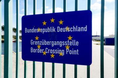 , FDP legt 13-Punkte-Plan gegen Rechtsextremismus vor, City-News.de