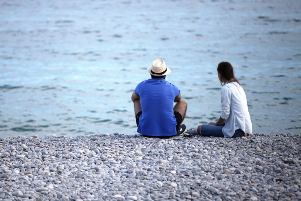 , Ehepaare ohne Kinder profitieren von Soli-Abschaffung am meisten, City-News.de, City-News.de