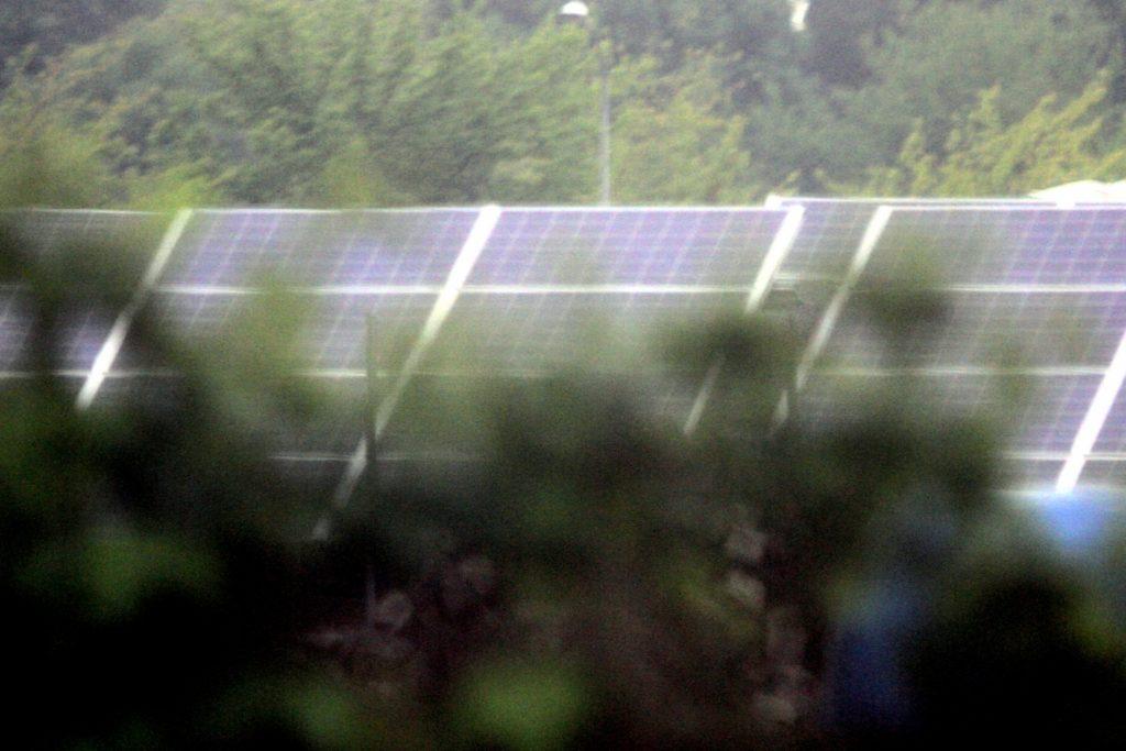 , Bau von Photovoltaik-Anlagen: Verbraucherschützer mahnen zur Eile, City-News.de, City-News.de