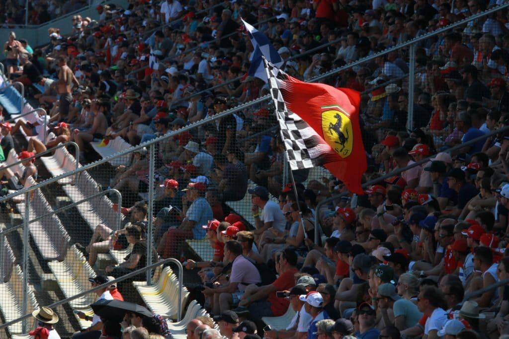 , Leclerc holt Ferrari-Heimsieg in Monza, City-News.de, City-News.de