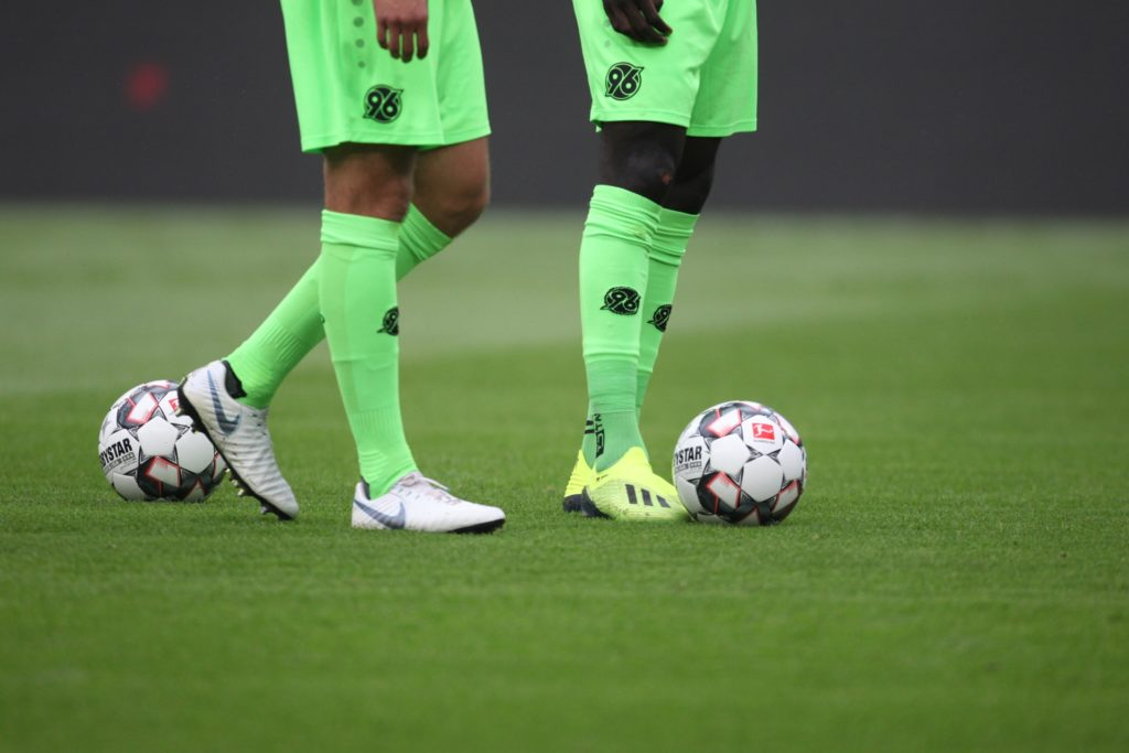 , 2.Bundesliga: Hannover besiegt Osnabrück im Niedersachsen-Derby, City-News.de, City-News.de