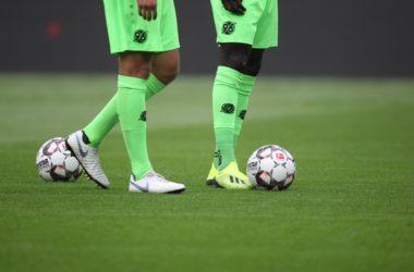 , 1. Bundesliga: Stuttgart und Freiburg trennen sich unentschieden, City-News.de, City-News.de