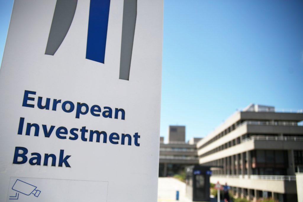 , Bericht: EIB soll Wirtschaft mit bis zu 200 Milliarden Euro helfen, City-News.de, City-News.de