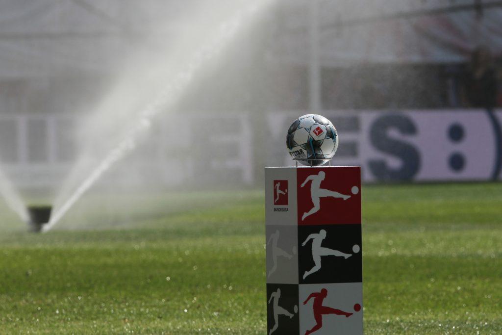 , Bayern München eröffnet Bundesliga trotz Champions-League-Finale, City-News.de