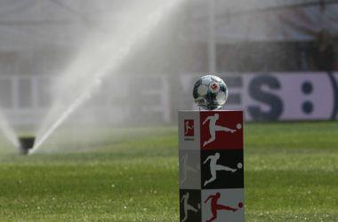, Mainz 05 trennt sich von Cheftrainer Schwarz, City-News.de