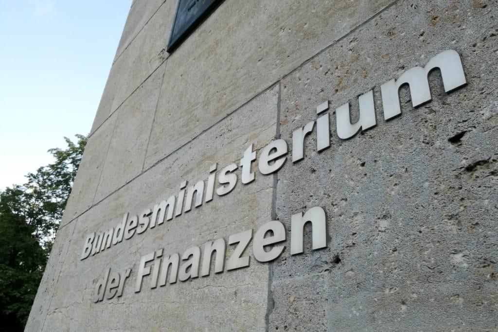 , Finanzministerium: Anzahl der Konto-Abfragen so hoch wie nie, City-News.de, City-News.de