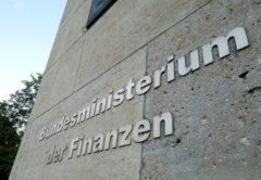 , DAX startet im Minus – US-Berichtssaison beginnt, City-News.de, City-News.de