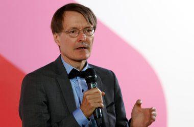 , Gesetz für Bezahlung in der Altenpflege am Mittwoch im Kabinett, City-News.de