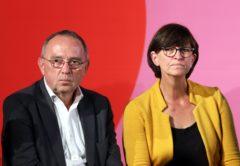 , Thyssenkrupp will international einheitliche CO2-Bepreisung, City-News.de