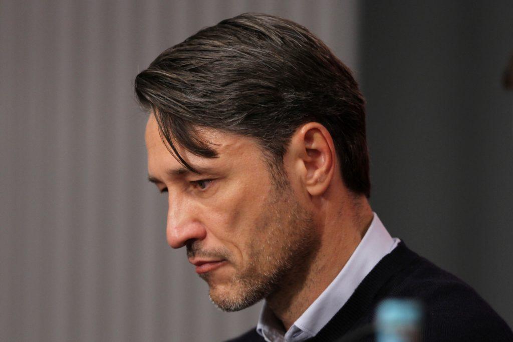 Trainer Kovac fc bayer münchen, FC Bayern München trennt sich von Trainer Kovac, City-News.de, City-News.de