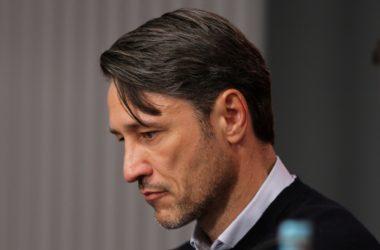 , Eil +++ Mainz 05 entlässt Cheftrainer Schwarz, City-News.de
