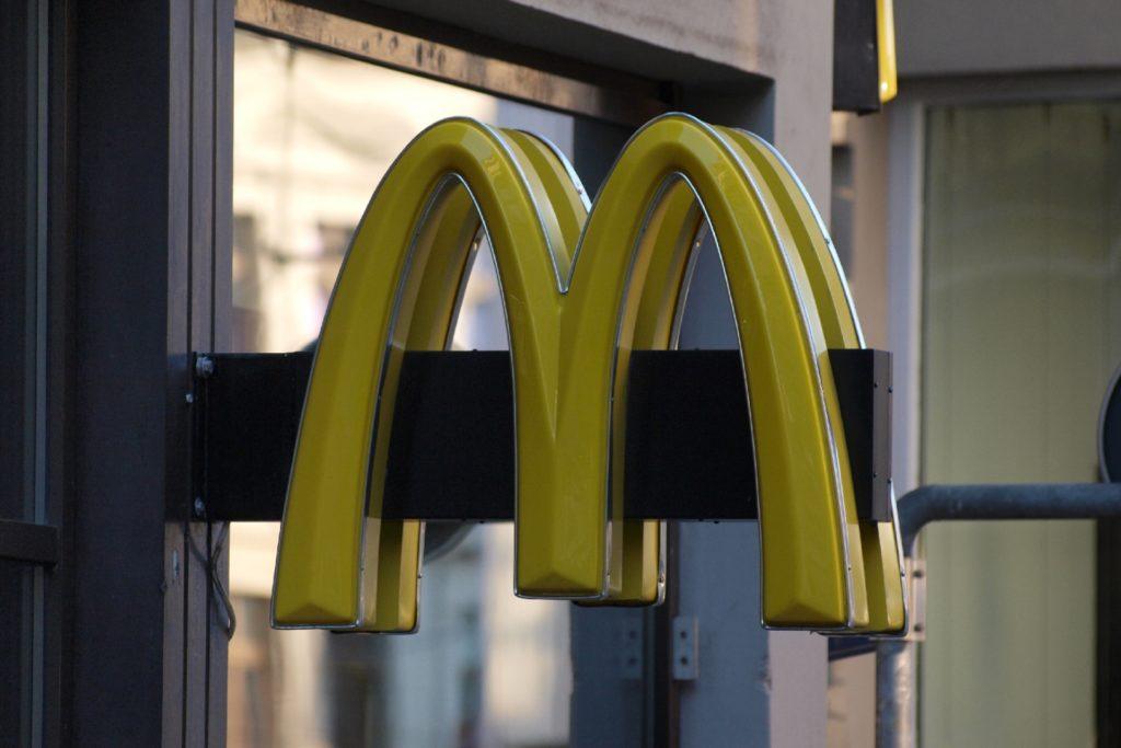 , McDonalds Deutschland-Chef will mehr Ostdeutsche in Spitzenpositionen, City-News.de, City-News.de