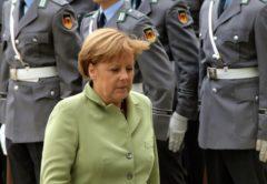 , McDonalds Deutschland-Chef will mehr Ostdeutsche in Spitzenpositionen, City-News.de