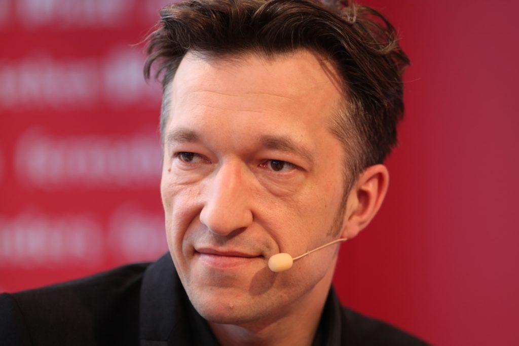 , Büchner-Preisträger Bärfuss kritisiert Umgang mit AfD, City-News.de, City-News.de
