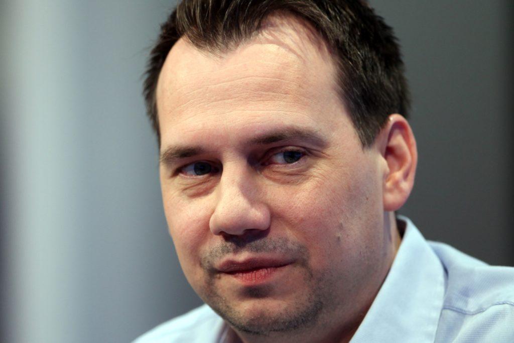 , Fitzek will Corona nicht in Mittelpunkt eines Thrillers stellen, City-News.de