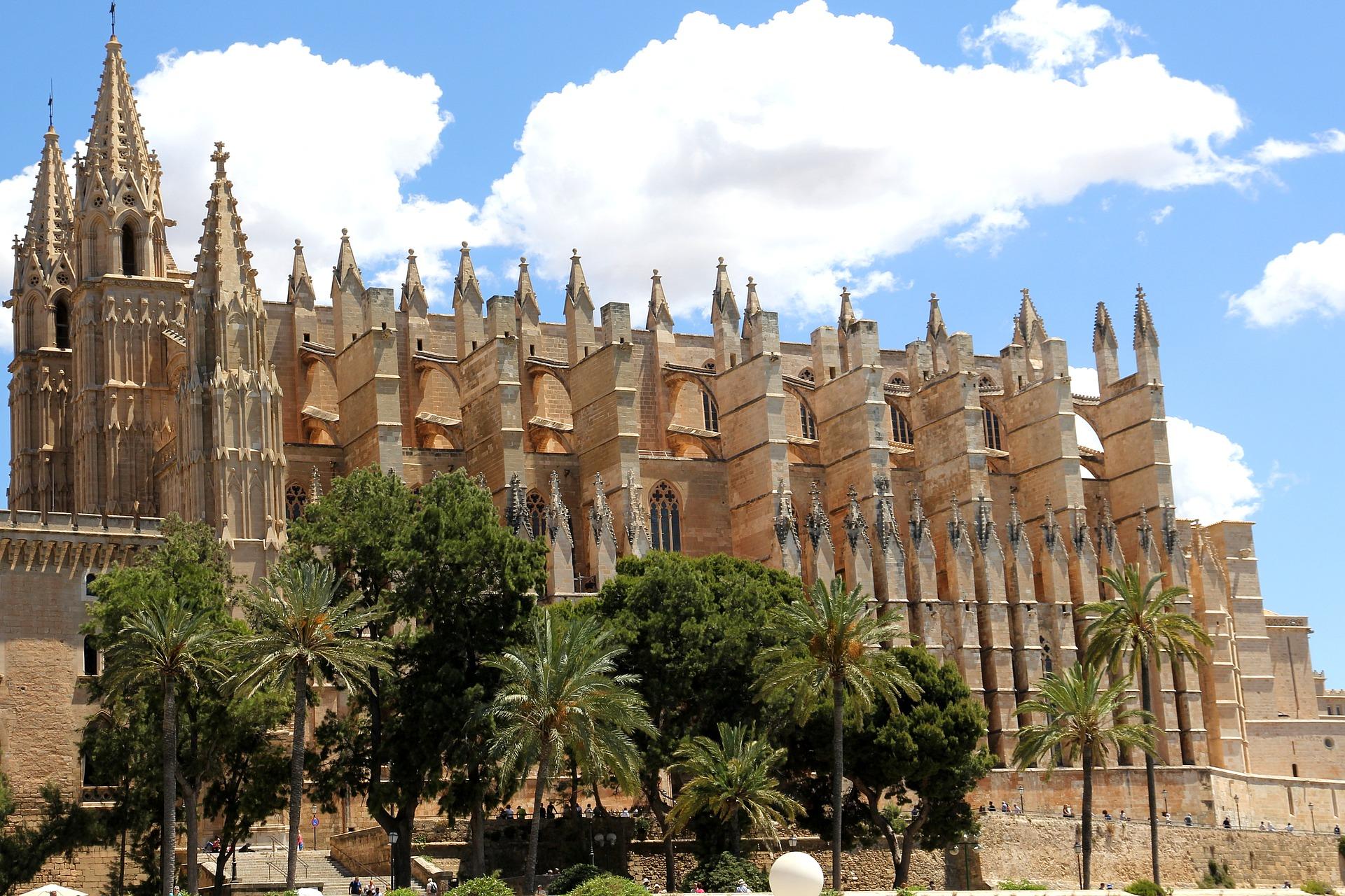 Mallorca Reisen, Mallorca Reisen, City-News.de, City-News.de