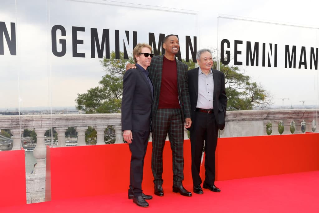 will smith, Will Smith feiert mit Fans in Budapest!, City-News.de, City-News.de