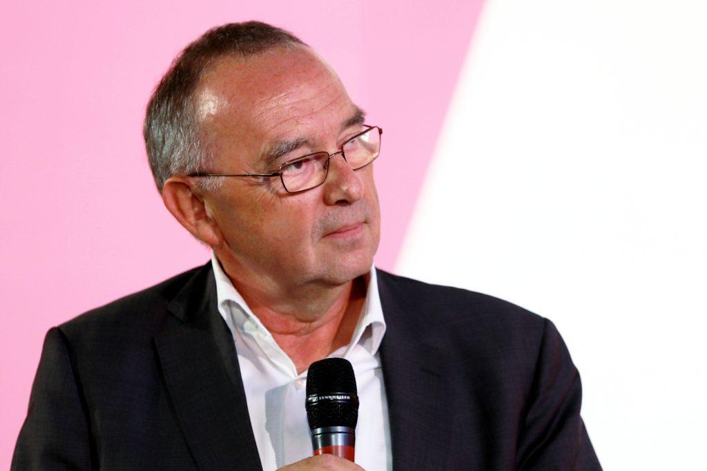 , Walter-Borjans stellt Rüstungsproduktion in Deutschland in Frage, City-News.de