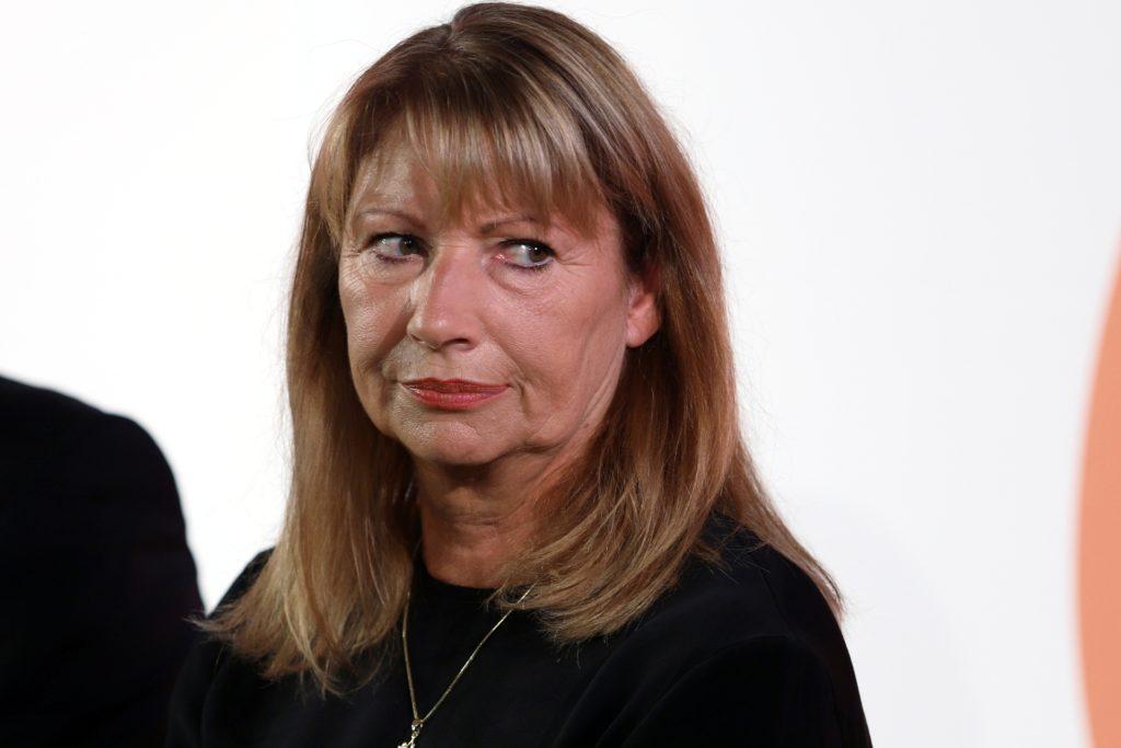 , Sachsens Integrationsministerin gegen schärfere Sicherheitsgesetze, City-News.de, City-News.de