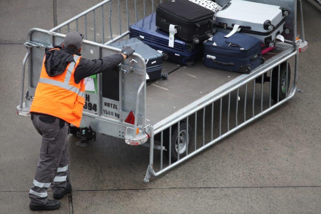 , Arbeitsminister: Kurzarbeit wichtigstes Mittel zur Jobsicherung, City-News.de
