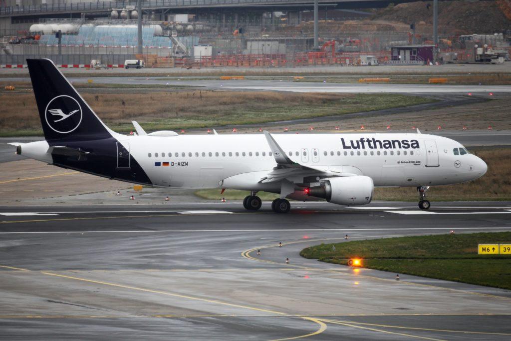 """, Wirtschaftsminister: Beteiligung an Lufthansa """"nur vorübergehend"""", City-News.de, City-News.de"""