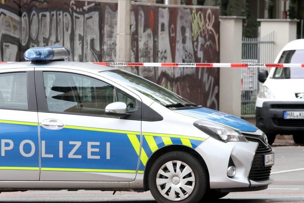 , Anschlag in Halle: Attentäter wählte Synagoge gezielt aus, City-News.de