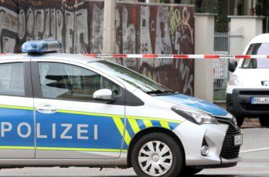 , FDP-Innenpolitiker will besseren Schutz jüdischer Einrichtungen, City-News.de