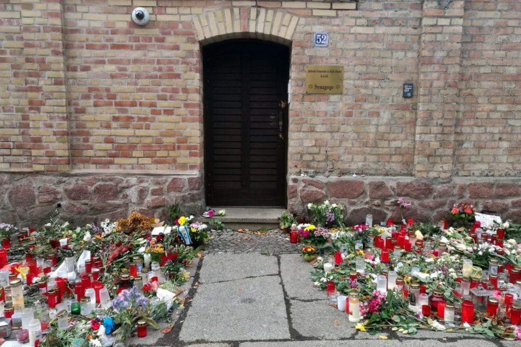 , Sachsen-Anhalts Grüne rügen Ermittlungsbehörden zum Halle-Attentat, City-News.de