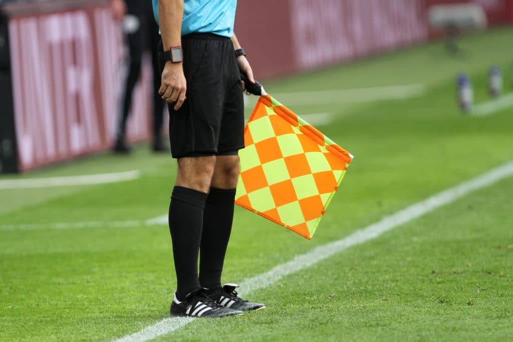 , Europa League: FC Sevilla und Schachtjor Donezk im Halbfinale, City-News.de