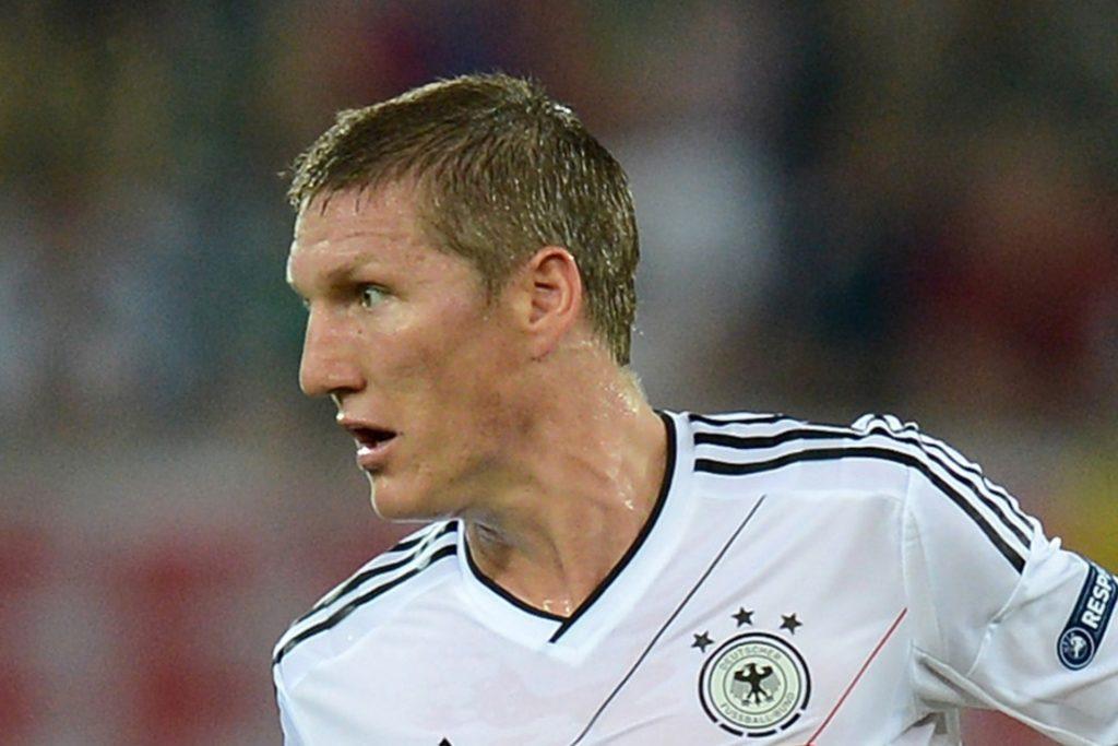 , Schweinsteiger beendet seine Fußballkarriere, City-News.de