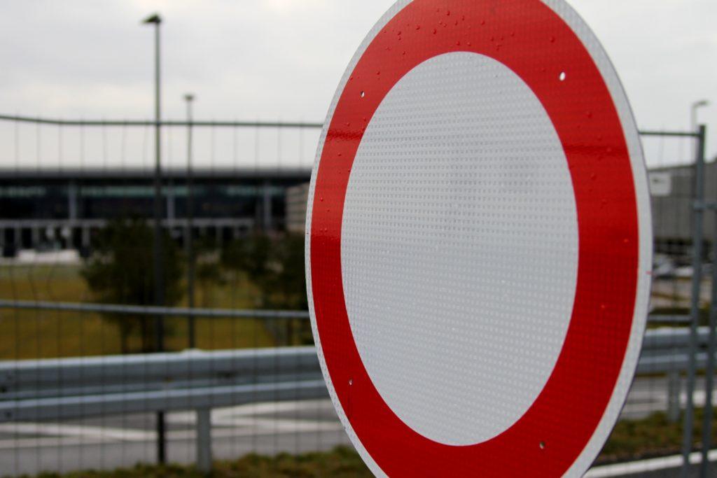 , Nach BER-Verzögerungen: Grüne für mehr Fachleute in Aufsichtsräten, City-News.de