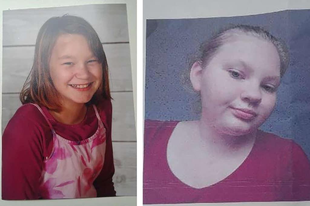 Hohne - Zwei Mädchen (11 und 12 Jahre) aus Kinderheim vermisst, Hohne – Zwei Mädchen (11 und 12 Jahre) aus Kinderheim vermisst, City-News.de, City-News.de
