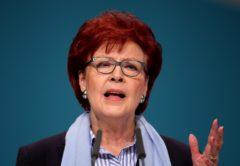 ", Ziemiak: ""AfD möchte CDU und CSU zerstören"", City-News.de"