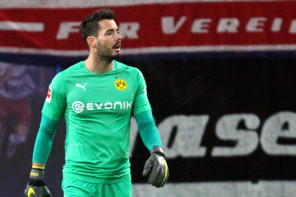, 1. Bundesliga: Entfesselte Bayern gewinnen gegen Dortmund, City-News.de, City-News.de
