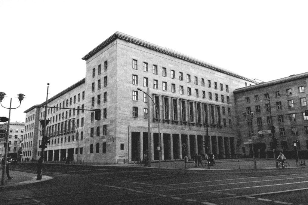 , Bartsch dringt erneut auf Treuhand-Untersuchungsausschuss, City-News.de, City-News.de