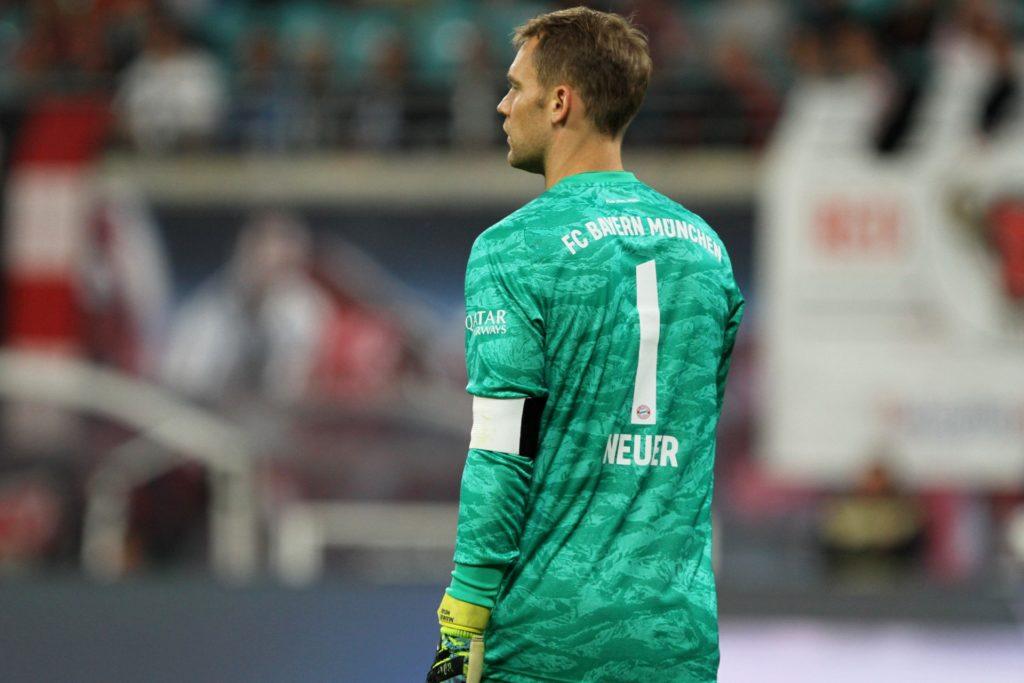 , Bayern München gewinnt Champions League, City-News.de