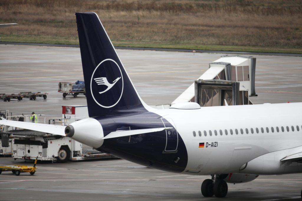 , Lufthansa-Chef kritisiert Klimapolitik der Bundesregierung, City-News.de, City-News.de