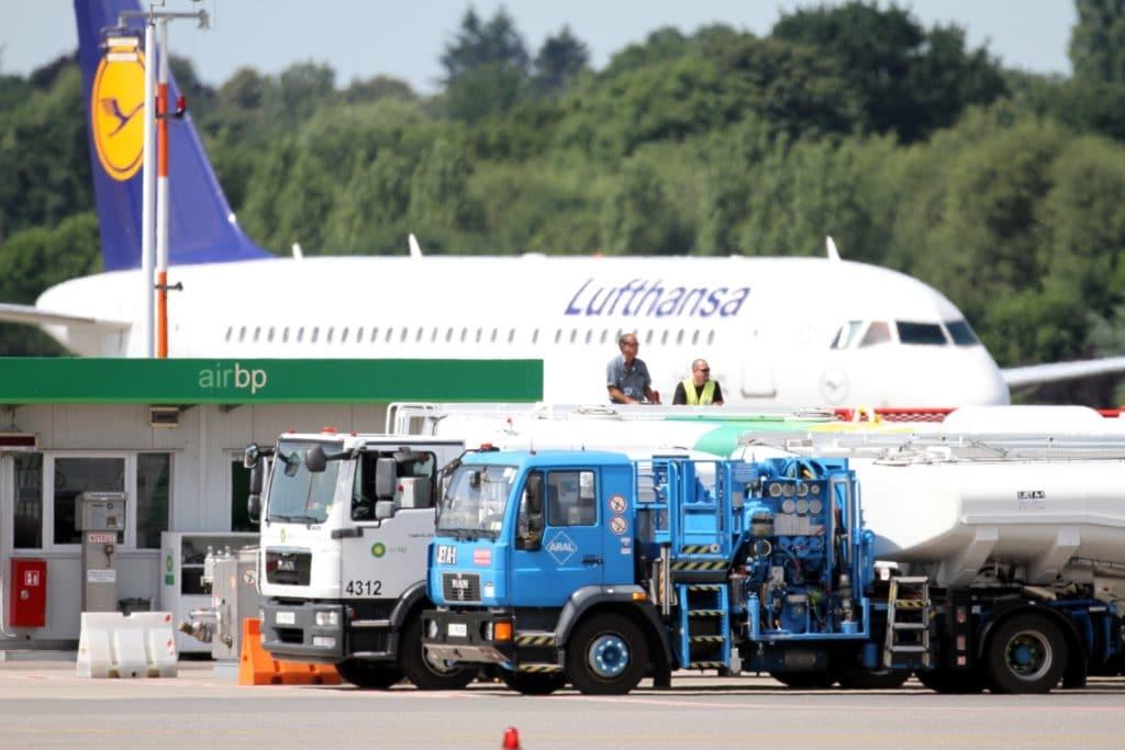", Luftfahrtexperte: ""2020 könnte man die Luftverkehrabgabe aussetzen"", City-News.de, City-News.de"