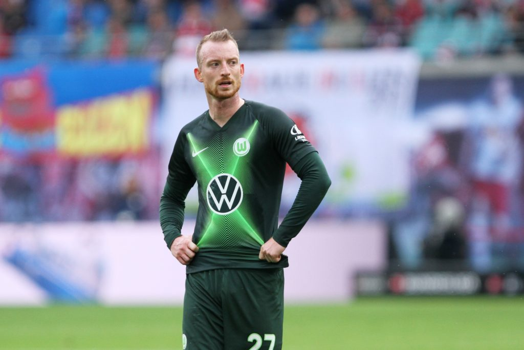 , Europa-League-Qualifikation: Wolfsburg schlägt Tschernihiw, City-News.de