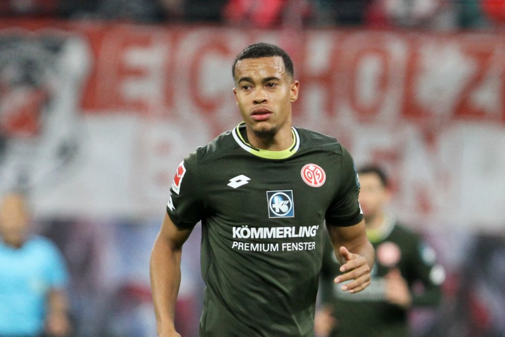 , 1. Bundesliga: Mainz gewinnt in Unterzahl gegen Hoffenheim, City-News.de