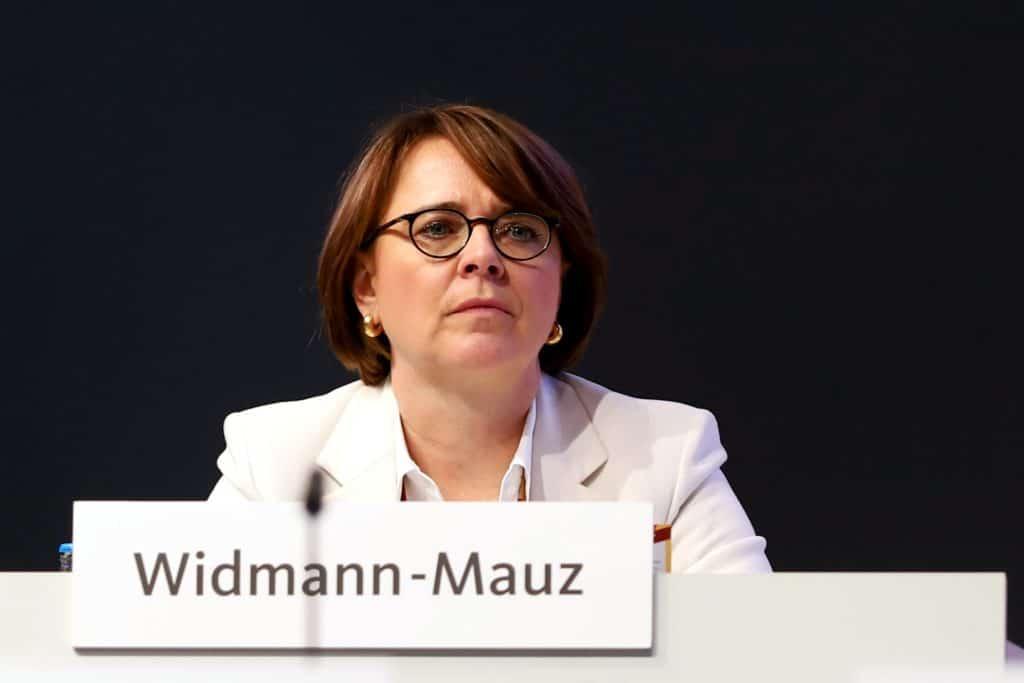 , Integrationsbeauftragte will Beratungsstelle für Rassismus-Opfer, City-News.de