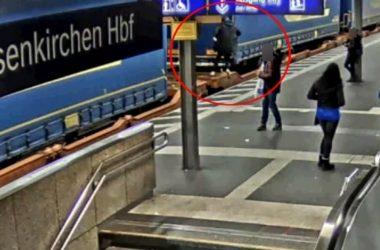 Shirin David Duft douglas, Rap-Star Shirin David launcht neuen Duft exklusiv bei Douglas, City-News.de, City-News.de