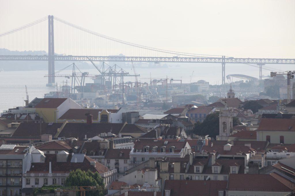 , Greta Thunberg in Lissabon angekommen, City-News.de, City-News.de